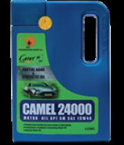 Camel 24000